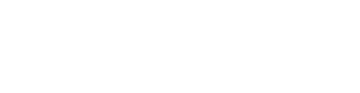 Brushworks Painting Solutions